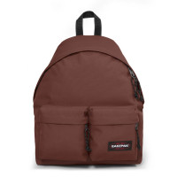 Eastpak Padded Doubl'r Rugzak Mud Brown