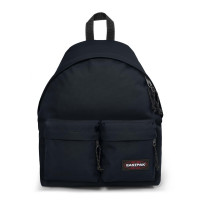 Eastpak Padded Doubl'r Rugzak Cloud Navy
