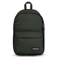 Eastpak Back To Work Rugzak Crafty Moss