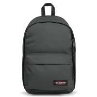 Eastpak Back To Work Rugzak Good Grey