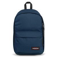 Eastpak Back To Work Rugzak Noisy Navy