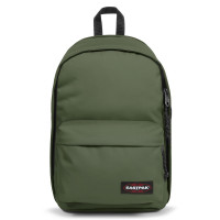 Eastpak Back To Work Rugzak Current Khaki