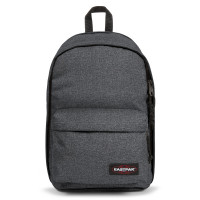 Eastpak Back To Work Rugzak Black Denim