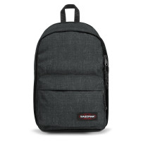 Eastpak Back To Work Rugzak Concrete Melange