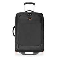 "Everki Titan Laptop Trolley 15""/ 18.4"" Black"