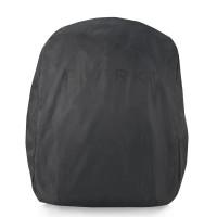 Everki Shield Regenhoes Black