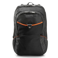 "Everki Glide Laptop Backpack 17.3"" Black"