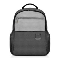 """Everki ContemPRO Laptop Backpack 15.6"""" Black"""