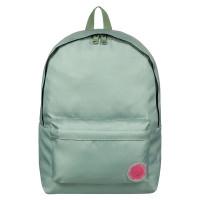 Roxy Sugar Baby Solid Backpack Sea Spray