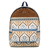 Roxy Sugar Baby Soul Backpack Marshmellow New Maiden