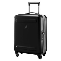 Victorinox Etherius Global Carry-On Black