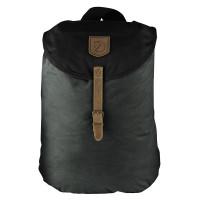 FjallRaven Greenland Backpack Small Stone Grey/ Black