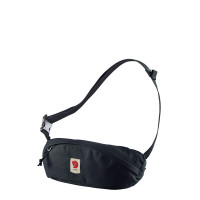 Fjällräven Ulvo Hip Pack Medium Heuptas Dark Navy