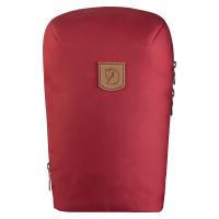FjallRaven Kiruna Backpack Redwood