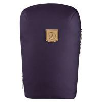FjallRaven Kiruna Backpack Alpine Purple