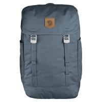 FjallRaven Greenland Top Backpack Dusk