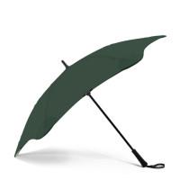 Blunt Paraplu Classic Green