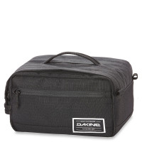 Dakine Groomer Large Toilettas Black