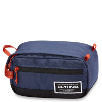 Dakine Groomer Medium Toilettas Darknavy