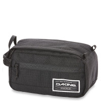 Dakine Groomer Medium Toilettas Black