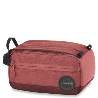 Dakine Groomer Medium Toilettas Burnt Rose