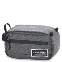 Dakine Groomer Medium Toilettas Carbon