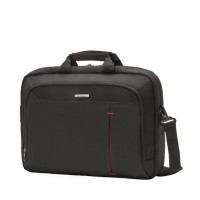 "Samsonite GuardIT Bailhandle 17.3"" Black"