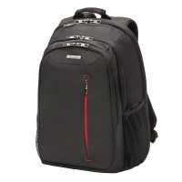 "Samsonite GuardIT Laptop Backpack 15""-16"" Black"