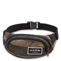 Dakine Classic Hip Pack Heuptas Field Camo