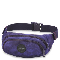 Dakine Hip Pack Heuptas Purple Haze
