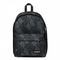 Eastpak Out Of Office Rugzak Safari Snake