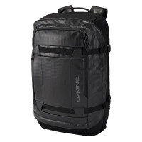 Dakine Ranger Travel pack 45L Backpack Black