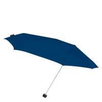 Impliva STORMini Storm Paraplu Navy