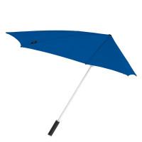 Impliva STORMaxi Stormparaplu Royal Blue