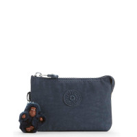 Kipling Creativity S Portemonnee True Navy