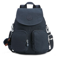 Kipling Firefly Up Backpack True Navy