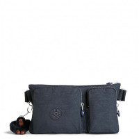 Kipling Presto Up Heuptas True Navy