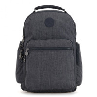 Kipling Osho Rugzak Active Denim