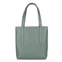 "Cowboysbag Essentials Laptop Bag Rusk 13"" Seagreen"