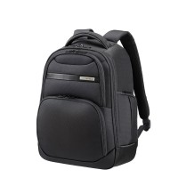 "Samsonite Vectura Laptop Rugzak S 13-14"" Black"