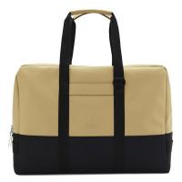 Rains Original Luggage Bag Desert