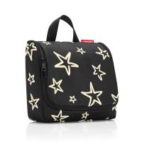 Reisenthel Toiletbag Stars