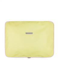SuitSuit Fabulous Fifties Packing Cube CarryOn 55 Mango Cream
