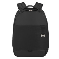 "Samsonite Midtown Laptop Backpack S 14"" Black"