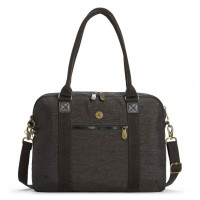 Kipling Neat Laptoptas Spark Shadow