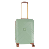 Oistr Florence Spinner M Expandable Olive Green