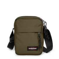 Eastpak The One Army Olive