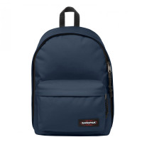Eastpak Out Of Office Rugzak Frozen Navy
