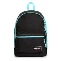 Eastpak Out Of Office Rugzak Kontrast Water