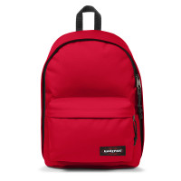 Eastpak Out Of Office Rugzak Sailor Red